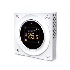 T13FHL-7 Fast termostat för dosa