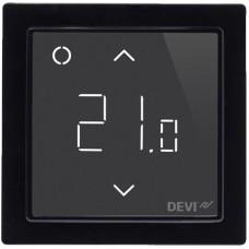 Devireg Touch WIFI svart