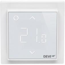 Devireg Touch WIFI vit