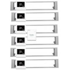 PowerTGlass 550W x 6 kit